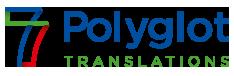 7PoLyglot - Translations